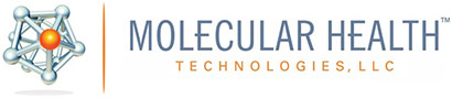Molecular Health Technologies LLC.